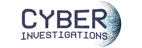 Cyber-Investigations